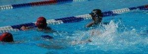 nadando_400