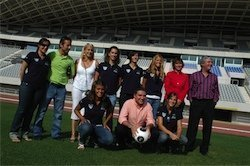 080509_Club_Atltico_Mlaga_de_Futbol_Estadio_de_Atletismo_Noticia_Web
