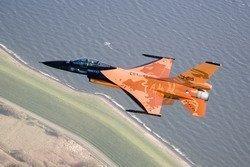 fuerza_aerea_holandesa