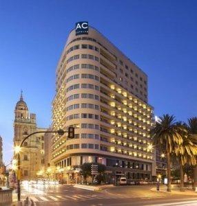 hotel_ac_malaga_palacio_entrada