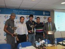 premios_foromalaguista_09_2