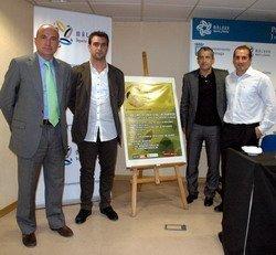 III_torneo_iterempresas