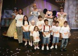 estreno_disney_cuentos_mickey_09