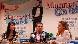 091119_mamma_mia