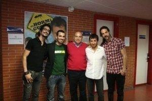 091124_Lopez_Nieto_y_Hormiguero_Show