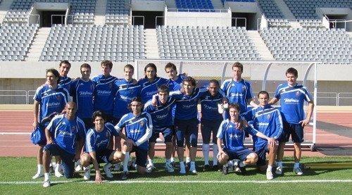 Zaragoza_fondo_estadio_rec