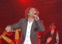 Noticia_Bisbal_1