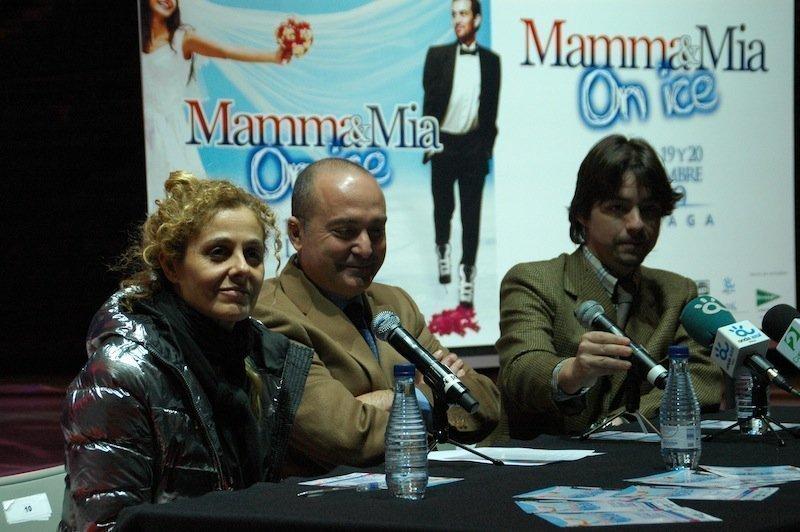 presentacion_mamma_mia_2