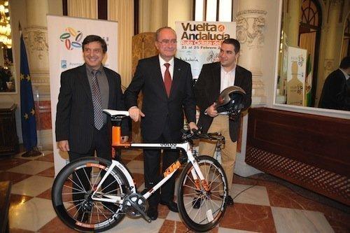 Vuelta_Andaluca