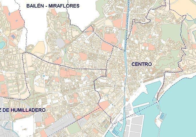 Mapa_Callejero_Zona_Centro