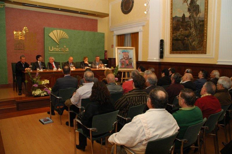 conferencia_picassiana_3