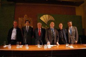conferencia_picassiana_4