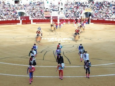 II_corrida_picassiana_01
