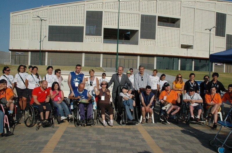 deporte_accesible_noticia