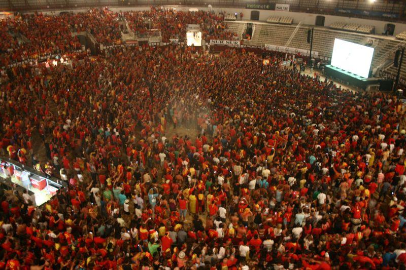 Final_Mundial_Plaza_de_Toros_1