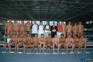 concentracion_waterpolo
