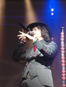 Bunbury_noticia
