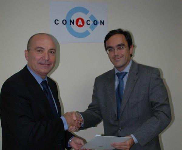 firma_conacon