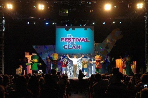 festival_clan_noticia