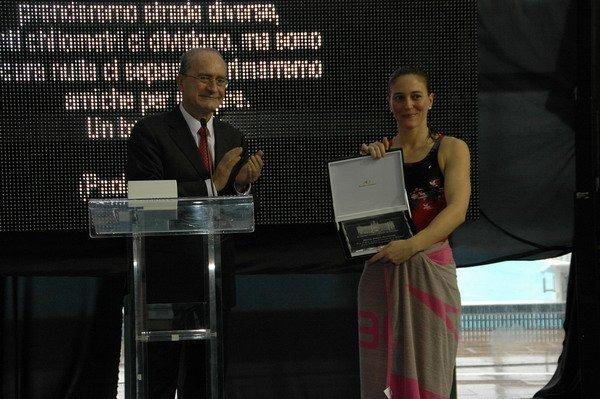 maria_pelaez_noticia