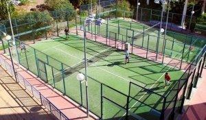 padel palacio deportes malaga 2