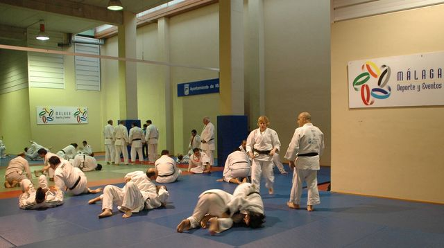 Jornadas_Tecnicas_de_Judo_Noticia_1