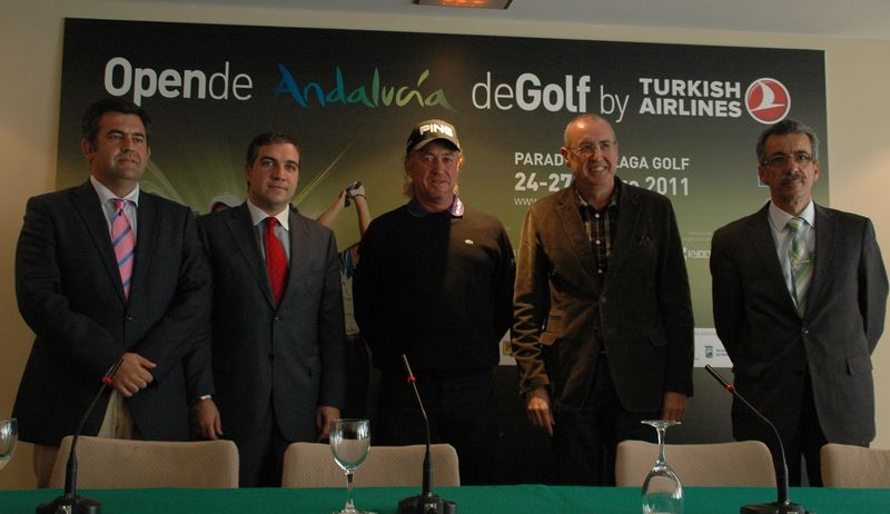 Noticia_Presentacin_Open_de_Andaluca_de_Golf_2011