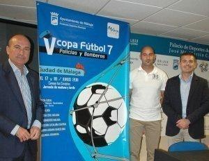 Noticia_V_Jornadas_de_Policias_y_Bomberos__web