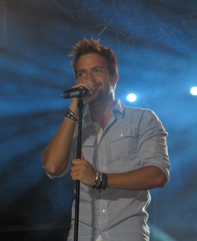 Pablo_Alboran_Costapop_noticia_2011