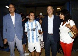 Noticia_Acto_Presentacin_Estadio_de_Atletismo_CAZORLA_6