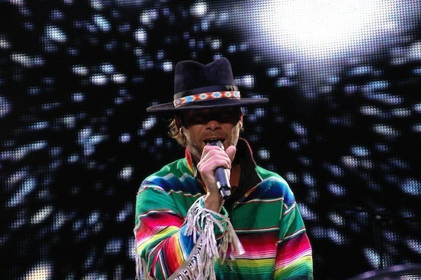 noticia_jamiroquai