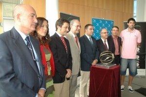 Presentacin_I_Torneo_Internacional_de_Baloncesto_Costa_del_Sol