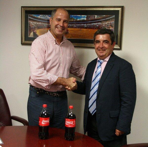 Colaboracion_Coca_Cola