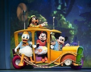 Noticia_Disney_Live