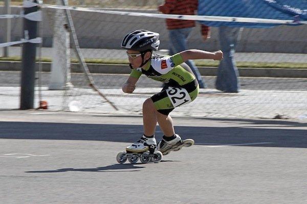noticia patinaje