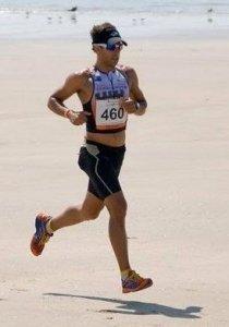 aaguilar triatlon