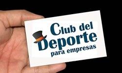 club deporte