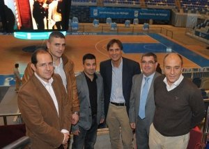 club deporte_noticia