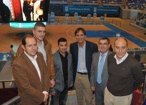 club deporte_noticia