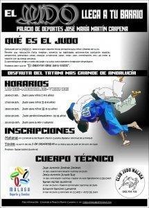 folleto-judo