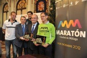noticia maraton