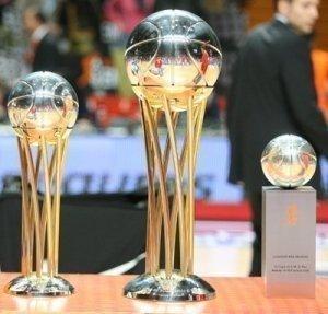 copa-del-rey-baloncesto
