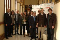 pres gala premios periodistas