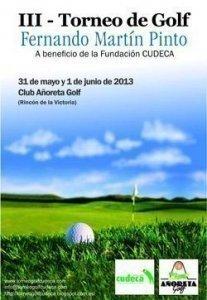 cartel golf cudeca 3