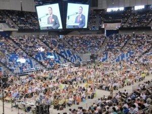 asamblea testigos julio
