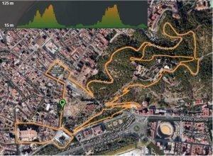 plano urban trail
