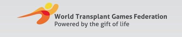 logo juegos transplantados