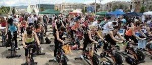 fiesta deporte 580
