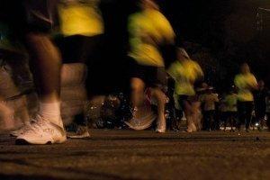 carrera-nocturna