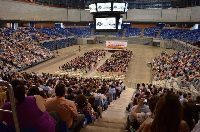 Graduación Economicas 2014 copia